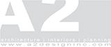 A2 Design, Inc.
