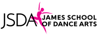 James School of Dance