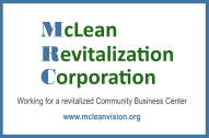 McLean Revitalization Corporation