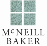 McNeill Baker Design Associates