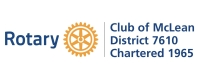 Rotary Club of McLean