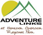 Adventure Links