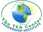 The Tea Center