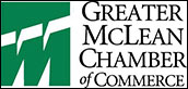 McLean Chamber of Commerce